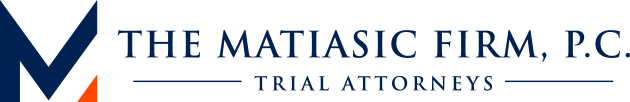 Matiasic & Johnson LLP
